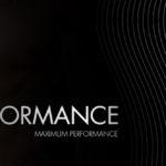 performance banner