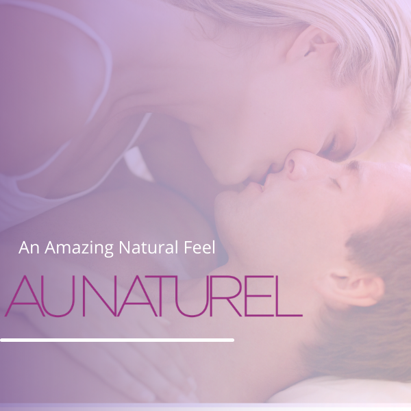 Beautiful and Realistic: Meet the Au Naturel Collection!